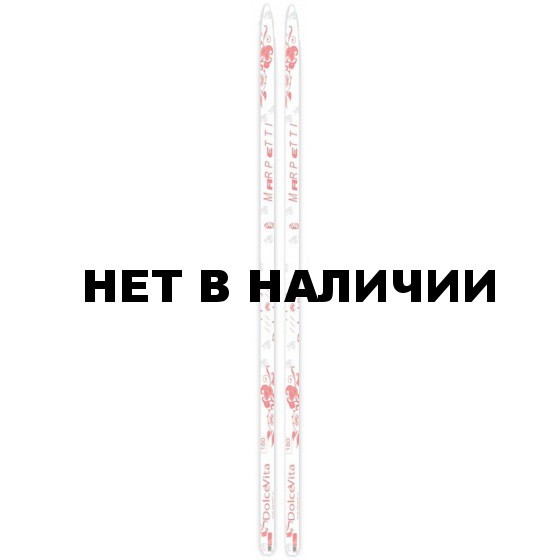 Беговые лыжи MARPETTI 2012-13 DOLCE VITA TR