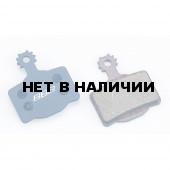 Тормозные колодки BBB DiscStop comp.w/Magura MT2, MT4, MT6, MT8 (BBS-36)