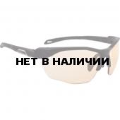 Очки солнцезащитные Alpina 2018 TWIST FIVE HR VL+ black matt