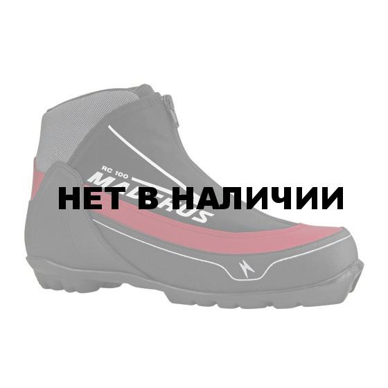 Лыжные ботинки MADSHUS 2015-16 RC 100