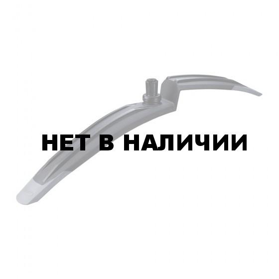 Крыло переднее BBB Protector MTB Black (BFD-13F_blc (2921131301))