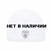 Шапка Kama AW28 white