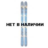 Горные лыжи Elan 2016-17 SLING SHOT
