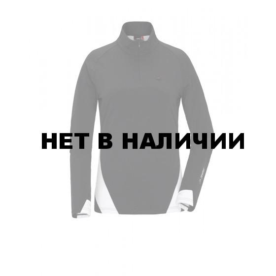 Флис горнолыжный MAIER 2014-15 MS Dynamic Cilly black (чёрный)