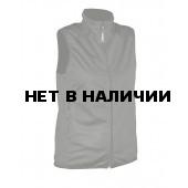 Защитный жилет BIONT 2014-15 Cпортивный SOFTSHELL Черный