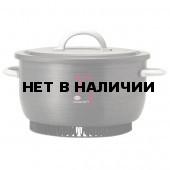 Кастрюля Primus EtaCamplite pot 1.7 L