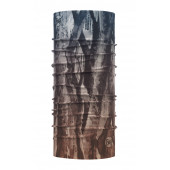 Бандана BUFF UV INSECT SHIELD PROTECTION TREES MULTI