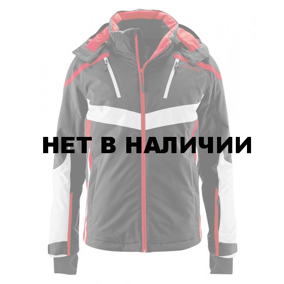 Куртка горнолыжная MAIER 2015-16 MS Classic Draco black