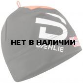 Шапка Bjorn Daehlie 2016-17 Hat RAW Black
