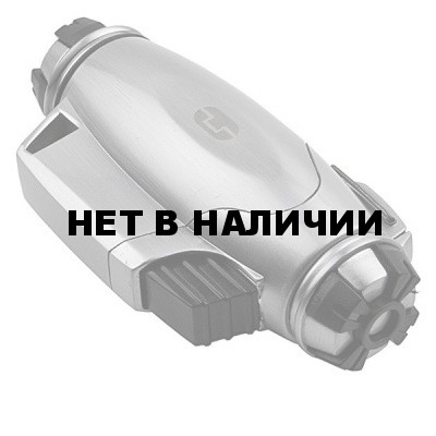 Зажигалка TRUE UTILITY 2016-17 LIGHTERS FireWire® TurboJet® Lighter