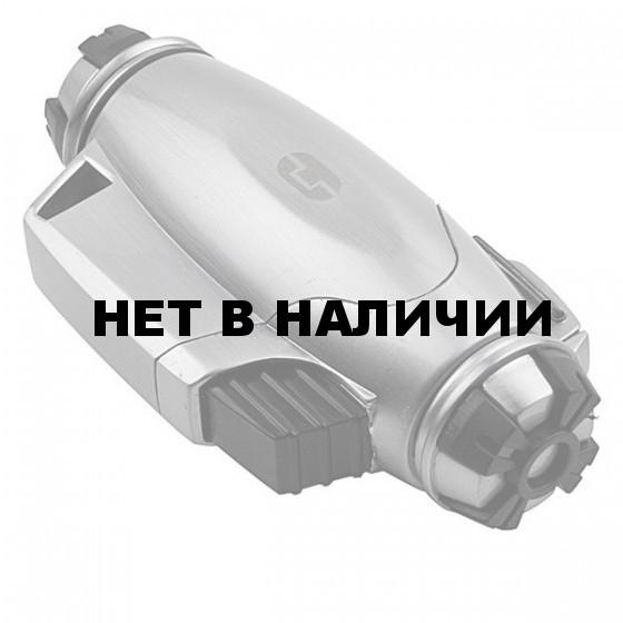 Зажигалка TRUE UTILITY 2015 LIGHTERS FireWire TurboJet Lighter /