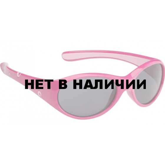 Очки солнцезащитные ALPINA FLEXXY GIRL pink-rose
