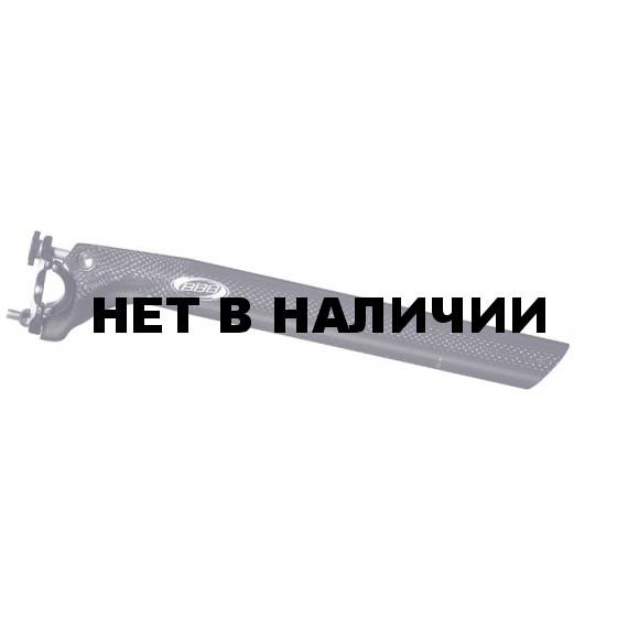Подседельный штырь BBB FullPostII300mm (BSP-34)