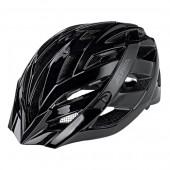 Летний шлем ALPINA 2016 TOUR Panoma Classic black