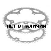 Звезда велосипедная BBB RoadGear (BCR-11S)