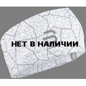 Повязка Bjorn Daehlie 2018 Headband Stride White
