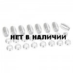 Спейсер TEMPISH 2017 Spacer set 24 mm