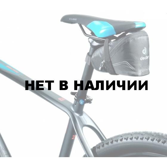 Сумка под седло Deuter 2017 Bike Bag I black
