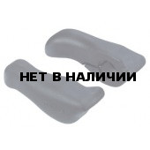 Рога BBB ErgoSticks M molded (BBE-15)