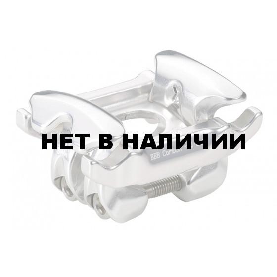 Зажим для сидений BBB seatclamp ClampPost BSP 40/41 (BSP-98)