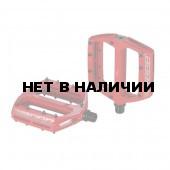 Педали BBB CoolRide mtb красный (BPD-36)