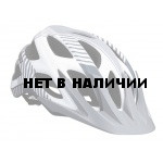 Летний шлем BBB Nerone matt white (BHE-68)
