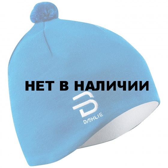 Шапка Bjorn Daehlie 2016-17 Hat EARPROTECTOR Electric Blue