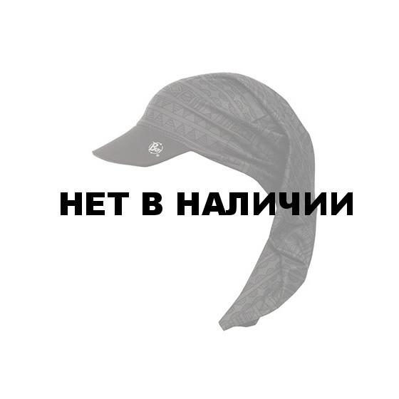 Бандана BUFF VISOR BUFF KUNTA