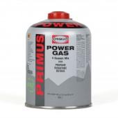 Баллон газовый Primus PowerGas 450g