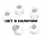 Бонки BBB FiveStars alum. (BCR-50)