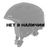 Зимний Шлем Alpina GRAP 2.0 black matt