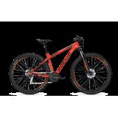 Велосипед FOCUS WHISTLER ELITE 2018 hotchilired