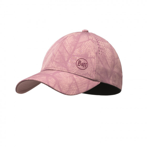 Кепка BUFF TREK CAP LENNY PURPLE LILAC S/M