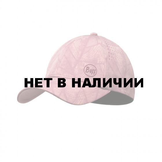 Кепка BUFF TREK CAP LENNY PURPLE LILAC S/M
