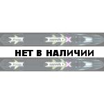 Лыжные крепления ROTTEFELLA 2016-17 Xcelerator JR Skate