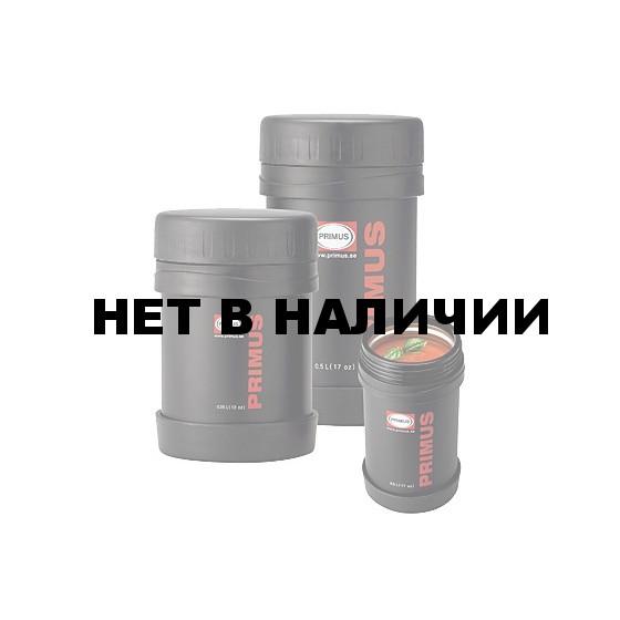 Термос Primus C&H Vacuum Bottle 0.5 L (17 oz)