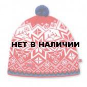 Шапка Kama AW41 (red) красный