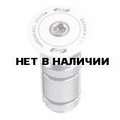 Якорь BBB PowerHead 1.1/8