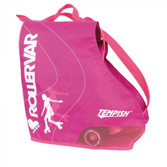 Сумка для роликов TEMPISH SKATE BAG junior pink (б/р)
