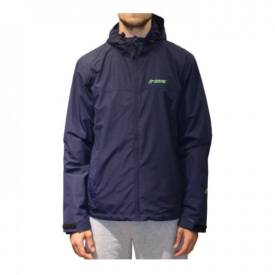 Куртка для активного отдыха MAIER 2016 SMU 420500 aviator