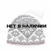 Шапка Kama AW61 off white