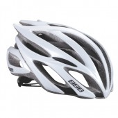Летний шлем BBB Falcon белый (BHE-01)