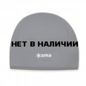 Шапка Kama AW38 (black) черный