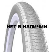 Велопокрышка RUBENA V97 ZEFYROS TD 29 x 2,25 (57-622) TS [LC] черный/серый
