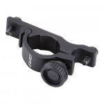 Руль BBB UniFix 22.2-25.4mm universal