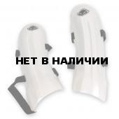 Слаломная защита NIDECKER 2018-19 slalom knee guards (long version) white (long)