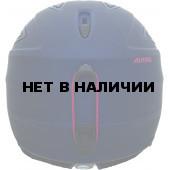 Зимний Шлем Alpina GRAP 2.0 LE nightblue-bordeaux matt