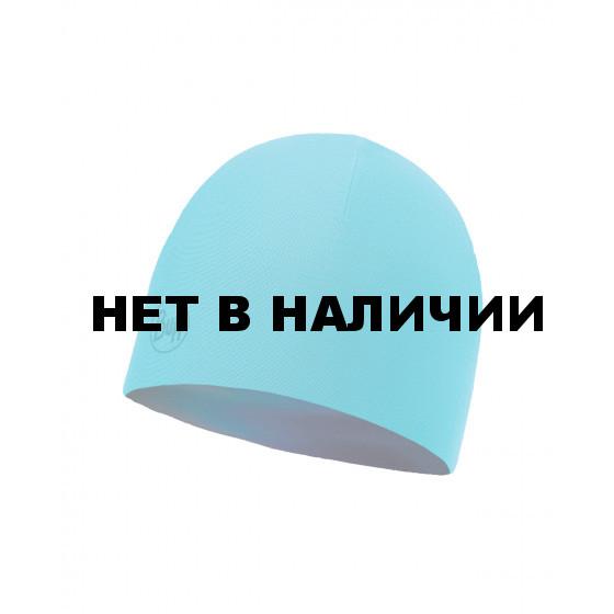 Шапка BUFF Microfiber Reversible R-Luminance Multi-Scuba Blue