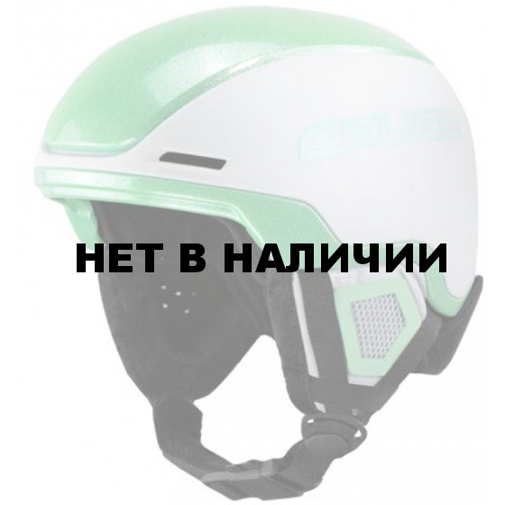 Зимний Шлем Salice EAGLEXL TURQUOISE