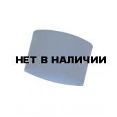 Повязка BUFF TECH FLEECE HEADBAND R_NIGHT BLUE